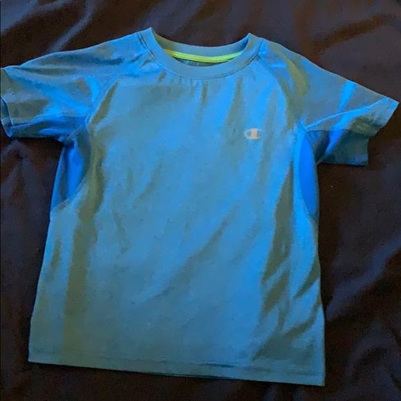 Champion Other - Champion t-shirt
